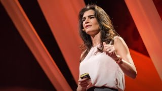 3 lessons on success from an Arab businesswoman | Leila Hoteit