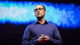 Tal Danino: We can use bacteria to detect cancer (and maybe treat it)