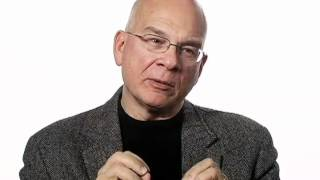 Tim Keller on Faith and Politics