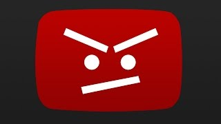 YouTube Responds To Backlash After Crackdown On Controversial Content