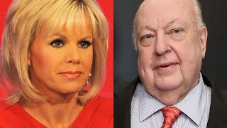 Gretchen Carlson Settles With Fox News For $20 Million