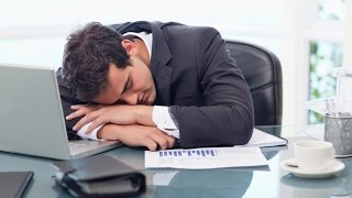 STUDY: Six Hour Work Day Increases Productivity