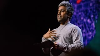 A letter to all who have lost in this era | Anand Giridharadas