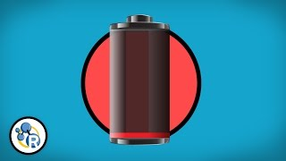 How to Keep Your Phone Battery Charged Longer