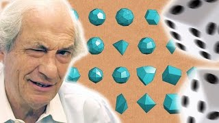 Fair Dice - Numberphile