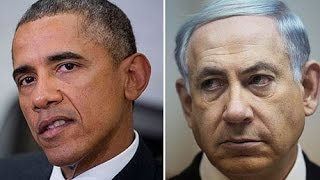 America To Give Israel $38 Billion Over 10 Years
