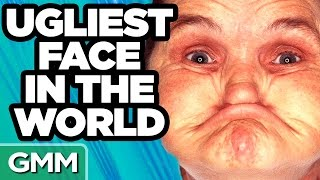 7 Most Bizarre World Records