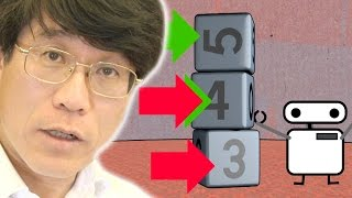 The Most Powerful Dice - Numberphile