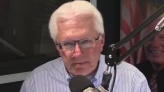 Radio Host: Atheists Shouldn't Be Judges