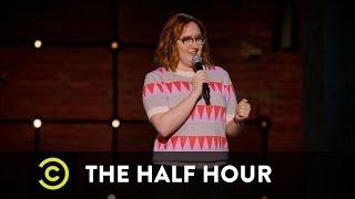 The Half Hour - Emily Heller - The Evolution of a Weirdo