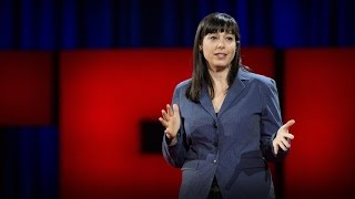 Why you should talk to strangers | Kio Stark
