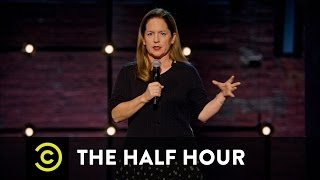 The Half Hour - Martha Kelly - Animal Road Trip
