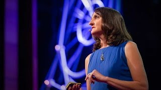 Why dieting doesn't usually work | Sandra Aamodt