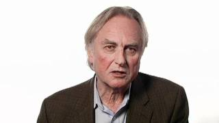 Richard Dawkins Can Pass as a Cricket