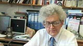 Dubnium - Periodic Table of Videos