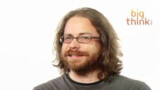 Fun Songs with Jonathan Coulton