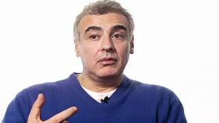 Marc Lasry's Advice to Aspiring Entrepreneurs