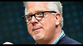 Glenn Beck Thinks He Knows How To Defeat ISIS