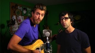 The GMM Song - 100th Episode