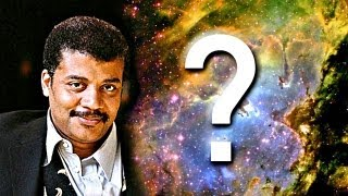Does the Universe Have a Purpose? feat. Neil deGrasse Tyson
