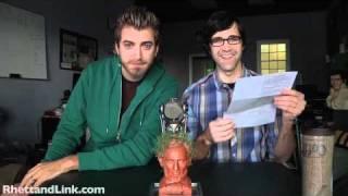 Link Gets Fined!