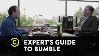 Expert's Guide to Bumble - Uncensored