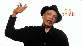 Walter Mosley: A Lesson on Great Literature