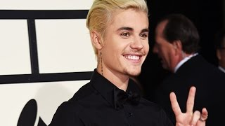 Justin Bieber Gets Politically Active For A Cause You'll Agree With