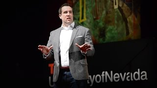 Why you should know how much your coworkers get paid | David Burkus