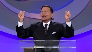 Goofy Pastor Goes On Hilarious Rant To Get You To Vote Trump