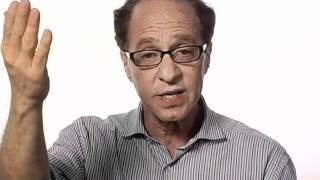 Ray Kurzweil Explores the Next Phase of Virtual Reality