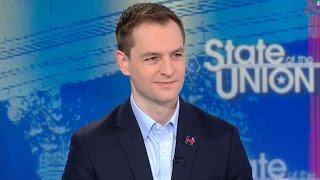 Hillary's Campaign Manager: She Has 'The Highest Ethical Standards'