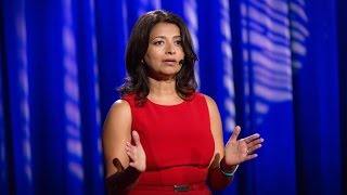 Immigrant voices make democracy stronger | Sayu Bhojwani