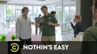 Nothin's Easy - Dope - Uncensored