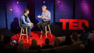 Can a divided America heal? | Jonathan Haidt