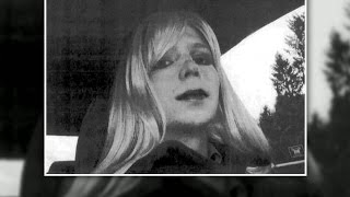 Obama Must Free Chelsea Manning