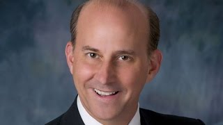 Gohmert: ISIS Has A Mexican 'Camp' & Works With Drug Cartels