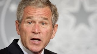 Would Republicans Vote For George W. Bush Today?