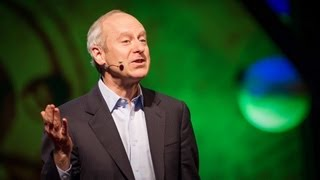 Michael Sandel: Why we shouldn't trust markets with our civic life