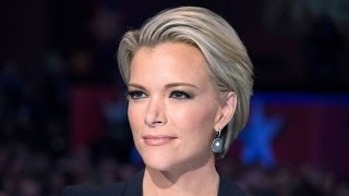 Megyn Kelly: Trump Offered Gifts In Exchange For Positive Coverage