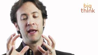 David Eagleman: What Went Wrong With AI?