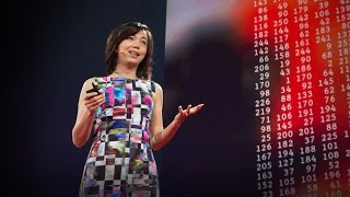 How We Teach Computers to Understand Pictures | Fei Fei Li | TED Talks