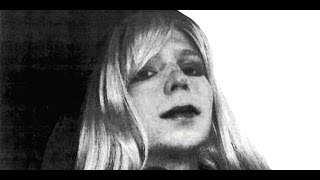 Chelsea Manning Asks Obama To Cut Her Sentence