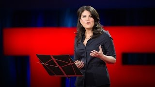 Monica Lewinsky: The price of shame