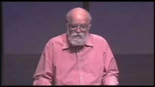 Dangerous memes | Dan Dennett