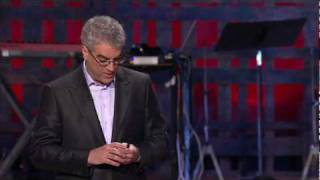 Nicholas Christakis: The hidden influence of social networks