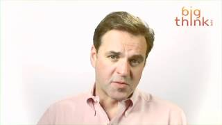 Big Think Interview With Niall Ferguson