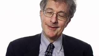 Big Think Interview With Howard Gardner
