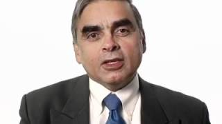 Kishore Mahbubani: What are Asian values?