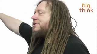 Jaron Lanier: Why Facebook Isn't Free